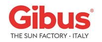 Gibus logo dealer van den Eijnde Someren