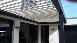 lameloverkapping - van den eijnde veranda 4